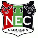 Logo N.E.C. Nijmegen